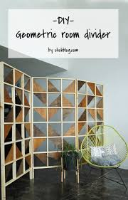 homeschoolk dividers best diy room divider ideas on pinterest