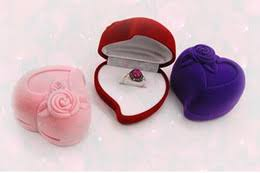 heart shaped candy boxes wholesale heart shaped gift box packaging online heart shaped gift box
