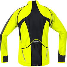 gore waterproof cycling jacket gore phantom 2 cycling jacket alex u0027s cycle
