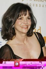 photos of sally fields hair sally field and burt reynolds