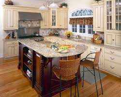 Kitchen Cabinet Wood Stains Cool Stains For Kitchen Cupboards My Home Design Journey