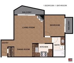 Garage Studio Apartment Apartment Classy Apartment Plan And Layout Design With Double
