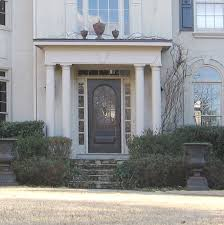 Curb Appeal Atlanta - 45 best front porticos for great curb appeal images on pinterest