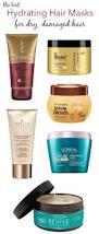 Deep Conditioner For Color Treated Hair Best 25 Hair Masks Ideas On Pinterest Damaged Hair Repair Diy