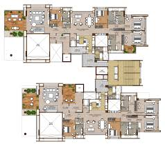 solitaire mobile homes floor plans 100 solitaire manufactured homes floor plans apartment