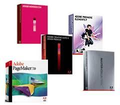 Free Home Design Software For Windows Vista T Shirt Design Software For Windows