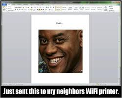 Ainsley Harriott Meme - ainsley harriott everyone album on imgur