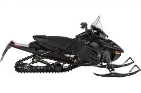 inventory from yamaha mountain motorsports golden bc 250 344 6100