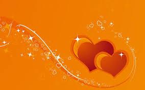 orange backgrounds image wallpaper cave download hd wedding backgrounds wallpaper cave