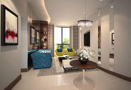 European Design - European apartment design
