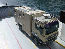 siege de camion a vendre siege de camion a vendre 20710 siege idées