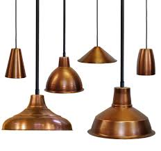 Farmhouse Pendant Lighting Fixtures by Decor Of Farmhouse Pendant Lights With House Decorating Pictures