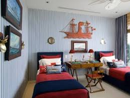 15 headboard design ideas for a shared kids bedroom kidsomania