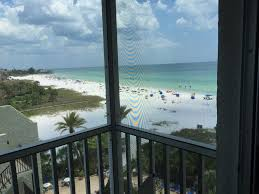 vacation home crescent arms condominiums siesta key fl booking com