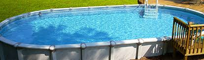 swimming pools best above ground swimming pools liners accessories