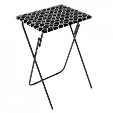 tv tray tables target folding tray table 2 pack new tables with 14 lofihistyle com