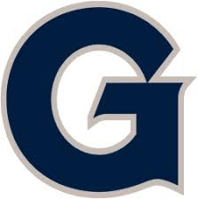 Georgetown Hoyas men's basketball