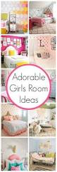 82 best toddler bedroom ideas images on pinterest little
