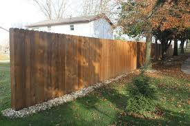 strauss fence company industrial commercial residential