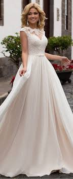 christmas wedding dresses find out gallery of fresh christmas themed wedding dresses
