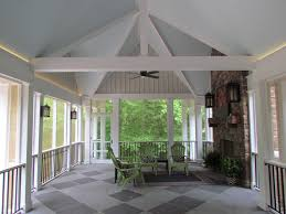 Residential Remodeling And Home Addition by Home Addition In Midlothian Va Rva Remodeling Llc