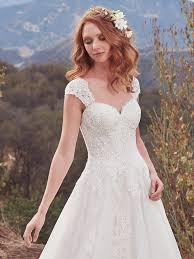 wedding dress outlet online lorelei wedding dress wedding tips and inspiration