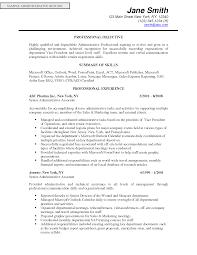 resume objective statement foster care case manager sample nursing