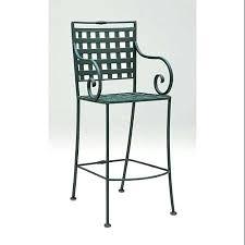 Wrought Iron Swivel Patio Chairs Themewl Com Page 83 Big Lots Bar Stool 34 In Bar Stool Iron Bar
