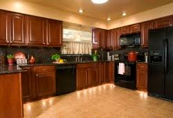 Sears Cabinet Refacing Sears Kitchen Cabinets Fresh Ideas 24 Hbe Kitchen