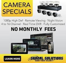 tvmounting home theater solutions home theater audio and security installation