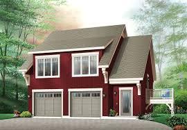 garage plans garage kits garage plan apartment garage plan prefab