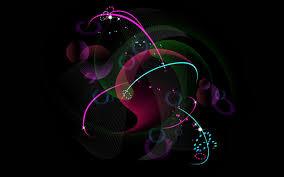 fotos para fondo de pantalla facebook fondo de pantalla abstracto simbolo chat imagenes abstractas