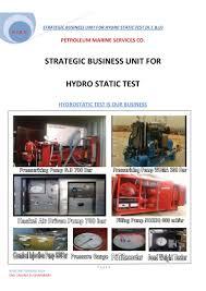 100 api manual procedure for gauging pipeline engineering