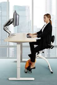 Under Desk Exercise by Under Desk Exercise Bike Why You May Need One Exerciserig Com