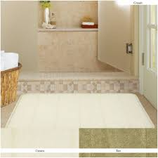 bathroom extra large bathroom rugs stylish bathroom vanity