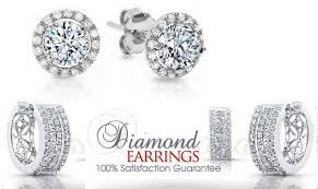 ring diamond wedding diamond engagement rings diamond wedding rings unique designs