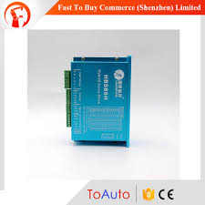 compare prices on cnc servo driver online shopping buy low price