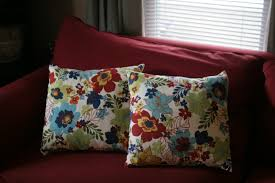 Cool Sofa Pillows by How To Make Throw Pillows