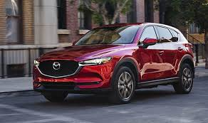 new cars for sale mazda mazda cx5 new suv price 2017 release date and uk specs revealed