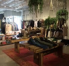 100 home decor retail stores garden ridge at home store