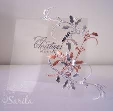 best 25 acetate cards ideas on pinterest embossed cards