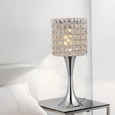 Discount Home Decor Canada Bedroom Crystal Bedroom Lamps Small Home Decoration Ideas