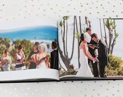 our wedding photo album our wedding album with mypublisher wedding photo books 100