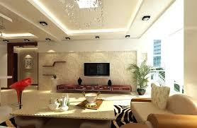 decor designs living room wall design photos engaging living room wall design