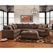 Sectional Sofa Sectional Sofas Milwaukee West Allis Oak Creek Delafield