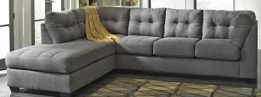 Sofa Set L Shape Sofa Set Manufacturer In Mumbai Sofa Bed In Mumbai Elite