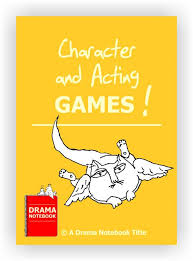 449 best readers theatre drama puppets images on pinterest drama