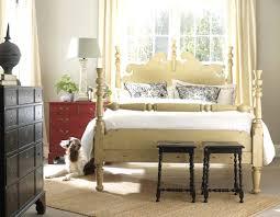 Ultra Modern Bedroom Furniture - bedroom ultra modern bedroom furniture compact carpet pillows