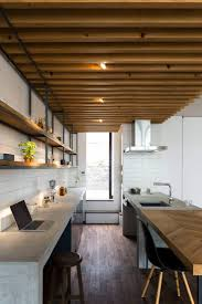 Minimalist Homes 26 Best Kitchen Images On Pinterest Architecture Home And Kitchen