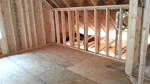How Much To Decorate A Bedroom View How Much To Add Room Above Garage Excellent Home Design